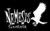 Nemesis Store